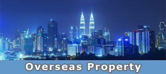 Overseas Property