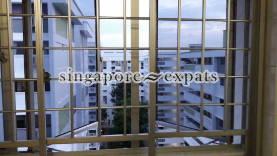NEE SOON CENTRAL MEADOWS
