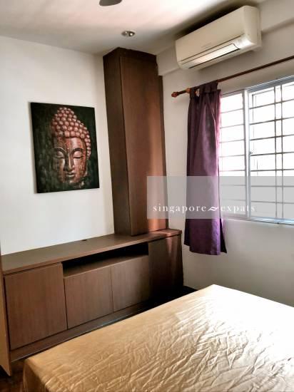 Villa Verde For Rent 1 Bedroom 3600 Sqft 850 Property 1429388